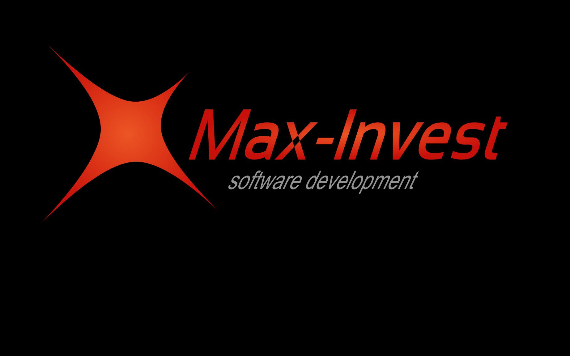 Max-Invest